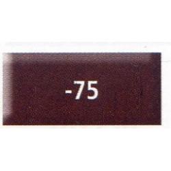 Fimo Soft Chocolat 75