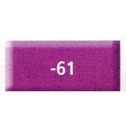 Fimo Soft Violet 61