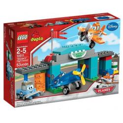 Lego Duplo Planes L'école...