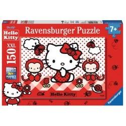 Puzzle Ravensburger 150...
