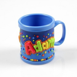 Mug My Name ADAM
