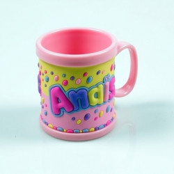 Mug My Name ANAÏS