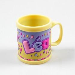 Mug My Name LEA