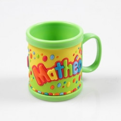 Mug My Name MATHEO
