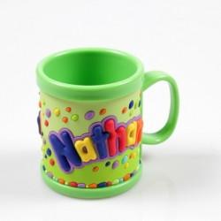 Mug My Name NATHAN