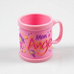Mug My Name MON ANGE