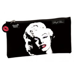 Marilyn Monroe Fourre-tout...