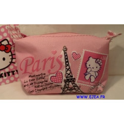 Hello Kitty Porte-monnaie...