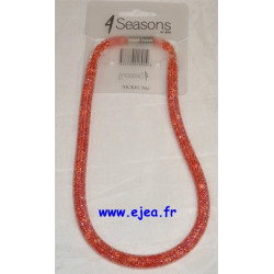 Collier Stella 4 Seasons...