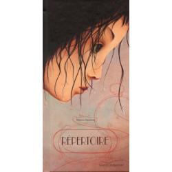 Répertoire Alice Rébecca...