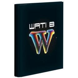 WATI B Classeur grand format
