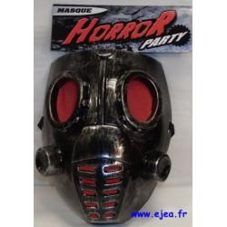 Masque Horror Party Masque...