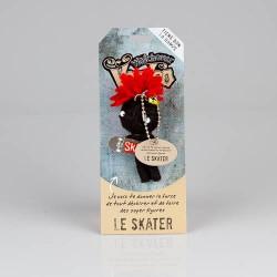 Watchover Voodoo Le skater
