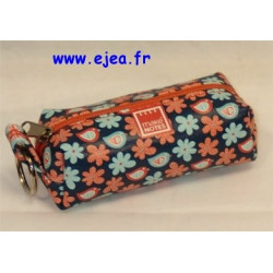 Mini trousse Rossignol Make...