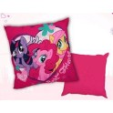 My Little Pony Coussin