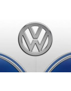 Volkswagen Nostalgie