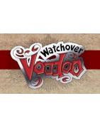 Watchover Voodoo
