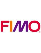 Accessoires et kits Fimo