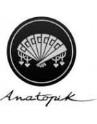 ANATOPIK