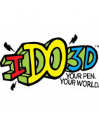 IDO3D Stylo 3D