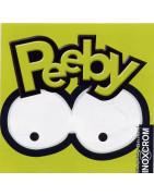 Peeby