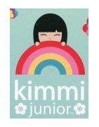 KIMMI JUNIOR