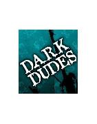 DARK DUDES