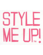 Style Me Up !
