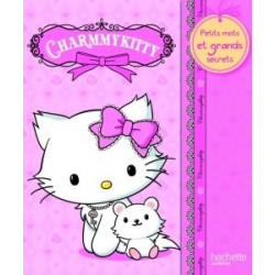Charmmy Kitty Petits mots...