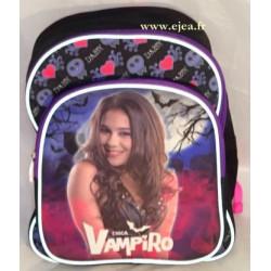 Chica Vampiro petit sac à dos