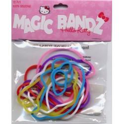 Bracelets élastiques formes...