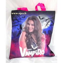Chica Vampiro Sac shopping