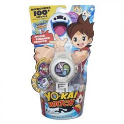 Yo-Kai Watch Montre Saison 1