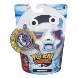 Yo-Kai Watch Figurine Whisper