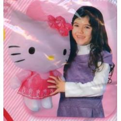 Figurine Hello Kitty...