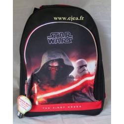 Star Wars Sac à dos lumineux