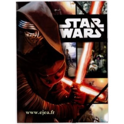 Chemise Star Wars