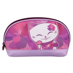 Trousse Mani The Lucky Cat...