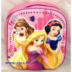 Princesses Disney Petit sac...