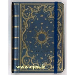 Carnet d'adresses Celestial