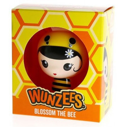 Wunzees Blossom l'Abeille