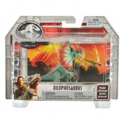 Jurassic World Dimorphodon...
