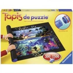 Tapis de puzzle...