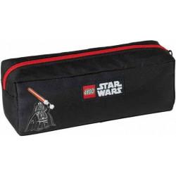 Trousse Lego Star Wars Dark...