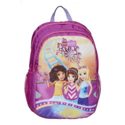 Sac à dos Lego Friends