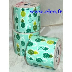 Queen Tape Ananas