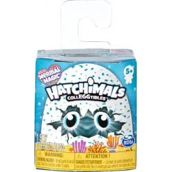 Hatchimals Œuf surprise...