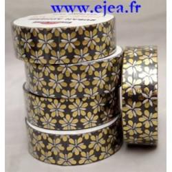 Masking tape Petites Fleurs