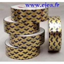 Masking tape Formes trompe...