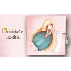 Journal intime Libelou...